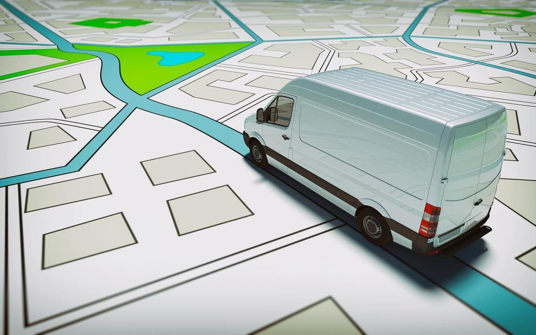 Urban logistics: on the road to zero emissions